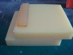 聚氨酯胶板