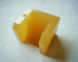 聚氨酯支撑垫